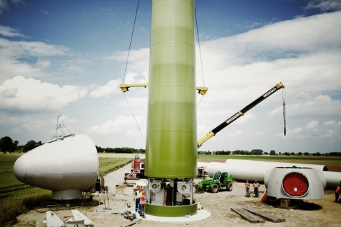 Image from Windwärts Energie GmbH: http://www.flickr.com/photos/windwaerts/8185407614/sizes/l/in/photostream/